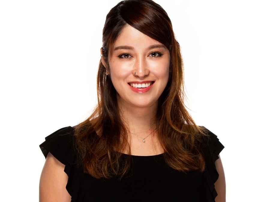 Mariko Hashimoto - Sprouts Academy Vancouver