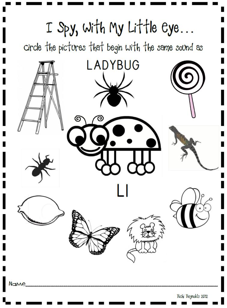 Description: MacBookAir:Users:henrik:Documents:Ladybug beginning sound.PNG
