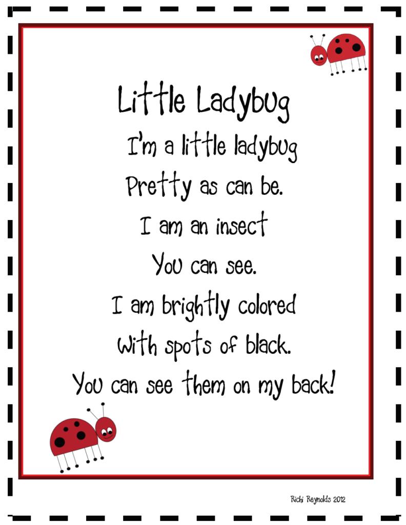 Description: MacBookAir:Users:henrik:Documents:Ladybug poem.PNG